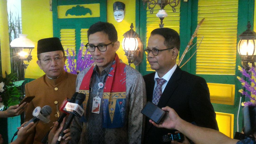 Munas Inkindo DKI Jakarta : Mendorong Tenaga Kerja Konstruksi Harus Bersertifikat