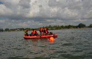 Penyelamatan Nelayan Muncar Tutup Rangkaian Water Rescue Sukarela Bakamla RI