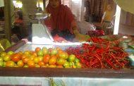 Jelang Ramadhan, Harga Barito di Jailolo Mengalami Fluktuatif