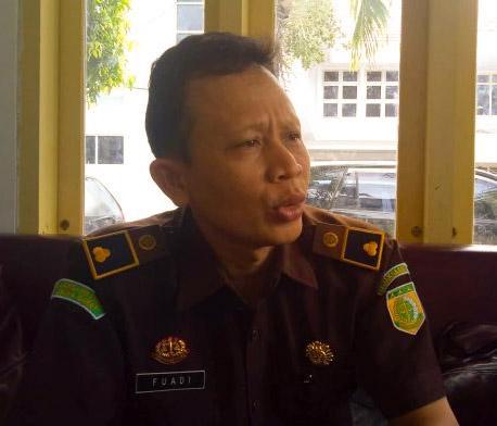 Konsornas LSM Provinsi Datangai Kejati Bengkulu