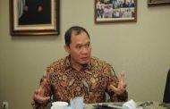 Bambang Haryo Minta Menhub Fungsikan Semua Jembatan Timbang