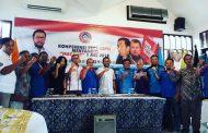 May Day: Serikat Buruh Pecah, KSPSI Yorris Dukung Jokowi, KSPI, Said Iqbal ke Prabowo