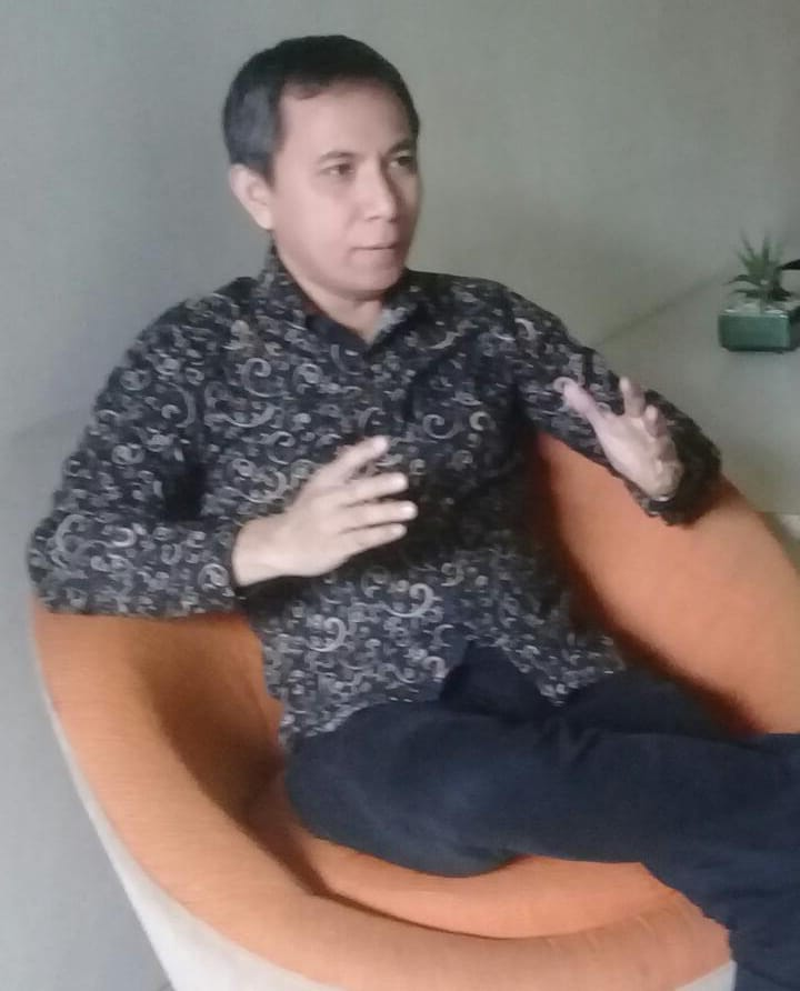 Per 9 Juni Turis Indonesia Dilarang Masuk Israel, ini Kata Peneliti IPI#