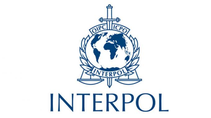Indonesia Seeks Interpol's to Find Indian Group Businessman