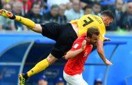Tekuk Inggris 2-0, Belgia Meraih Juara Ketiga Piala Dunia 2018 Rusia