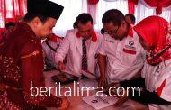 Perindo Jatim Targetkan 22 Kursi di DPRD Prov