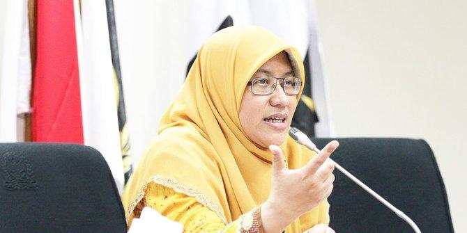 Ledia: 2019 Indonesia Butuh Figur Pemimpin Nasionalis-Religi