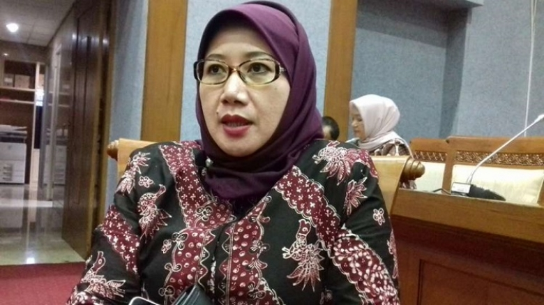 SKTM Fiktif Marak Jelang Tahun Ajaran Baru, DPR Minta Tindak