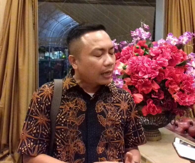 Jawa Timur Gelar Munas IPHI VIII