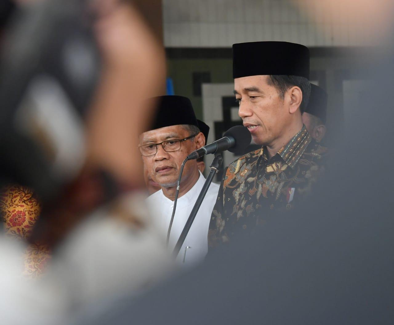 Kasus Kebakaran Hutan Kalimantan Tengah: Pemerintah Tempuh Jalur Kasasi