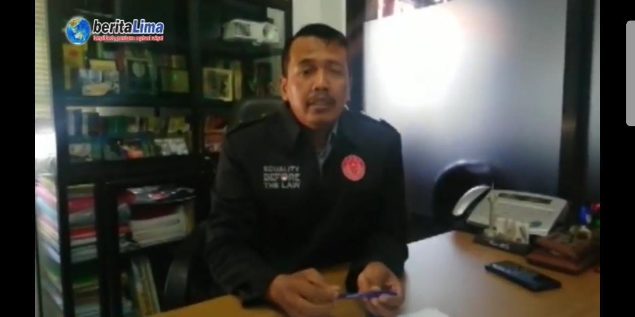 Peradin Akan Gelar Munaslub di Surabaya