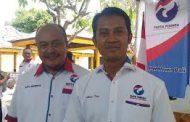 Sekjen Perindo Usulkan Direktur Kominfo Tim Pemenangan Jokowi-Ma'ruf  Diganti