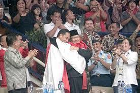 Tidak Terima Asian Games Sukses, Bara JP Nilai Roy Suryo Mati Rasa