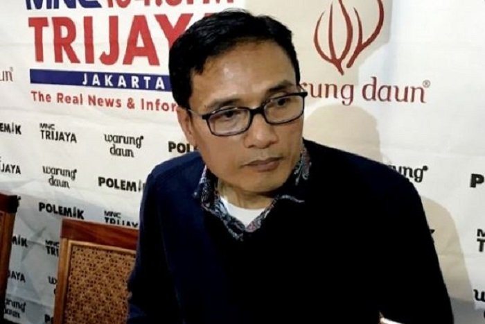 PKS Ingin Tim Pemenangan Prabowo-Sandi Miliki Divisi Garap Pemilih Milenial