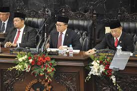 Zulkifli Hasan Ajak Rakyat Wujudkan Pemilu Damai dan Berkual