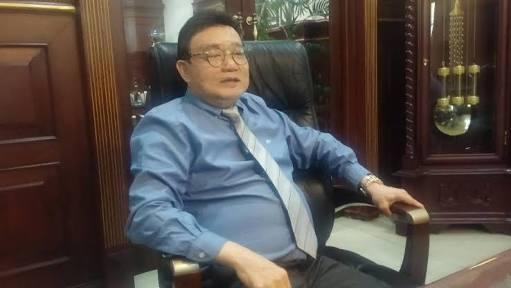 Hak Jawab dan Klarifikasi Pieter Talaway SH. CN.MBA atas Pemberitaan di beritalima.com