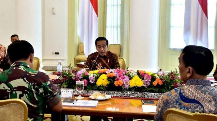 SBY Tidak Lakukan Itu, Fadli: Baiknya Copot Saja Iklan Jokowi