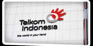 Telkom Terbitkan Medium Term Notes Senilai Rp1,5 Triliun