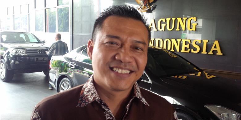 Tewas Dikroyok, Anang: Ubah Tata Kelola Suporter Sepkabola Indonesia