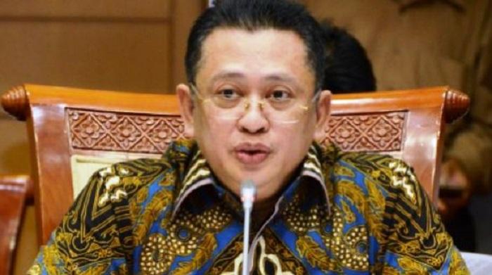 Akibat Gejolak Rupiah, Bamsoet Minta Tim Ekonomi Jokowi Lakukan Penyesuaian