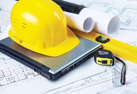 Di Duga ULP Bagi-bagi Jatah Proyek Untuk Para Asosiasi