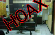 HOAX, Berita Penculikan Anak di Leksono