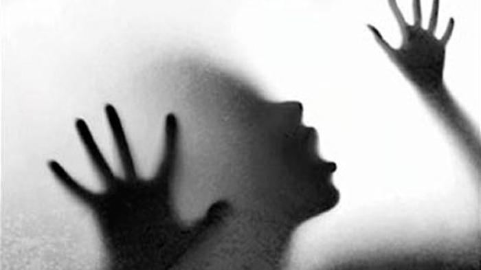 Pemerkosaan Karena Medsos, Saatnya Usia Pengguna Medos Dibatasi