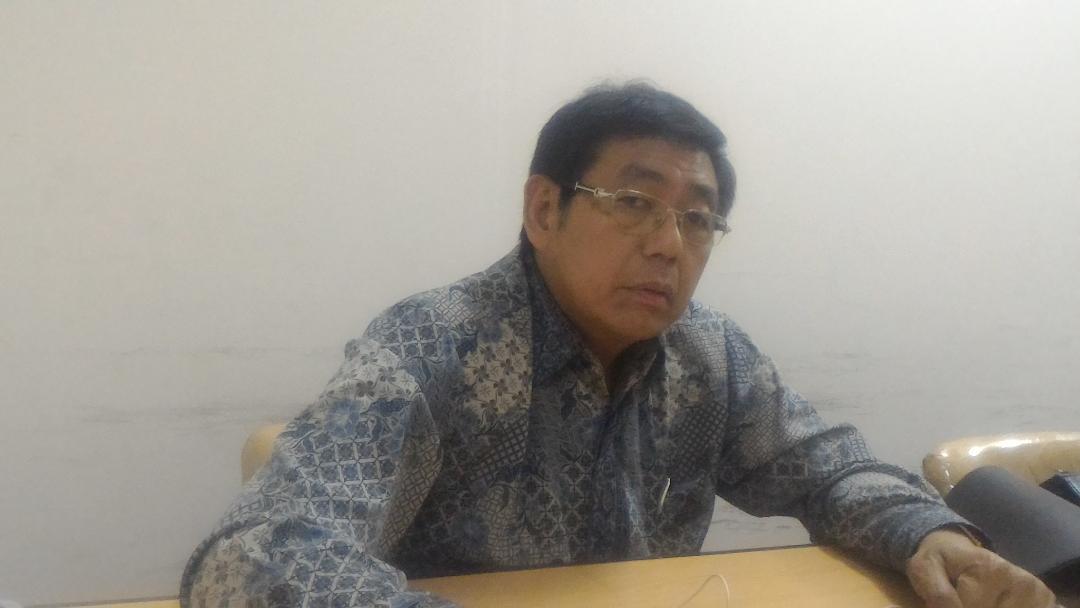 Praktisi Hukum C. Suhadi, SH., MH : Perbuatan Main Hakim Sendiri Tidak Dibenarkan