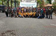 Apresiasi Top BPJS Ketenagakerjaan Surabaya Rungkut Pada Perusahaan Jakon