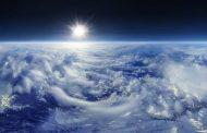 Bantahan Flaters Terhadap Bentuk Bumi