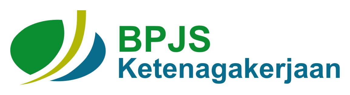 BPJS Ketenagakerjaan Kembali Gelar Lomba Karya Jurnalis, Total Hadiah Rp 82,5 Juta