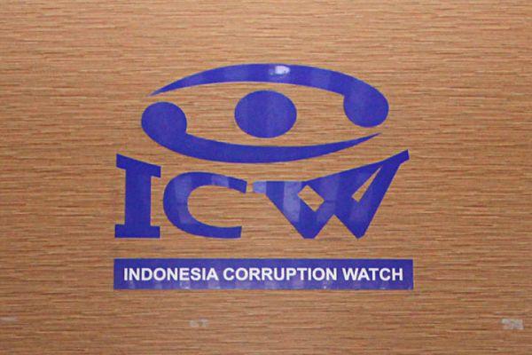 Ini Kata ICW dan LBH Terkait Peyimpangan Dana Porda
