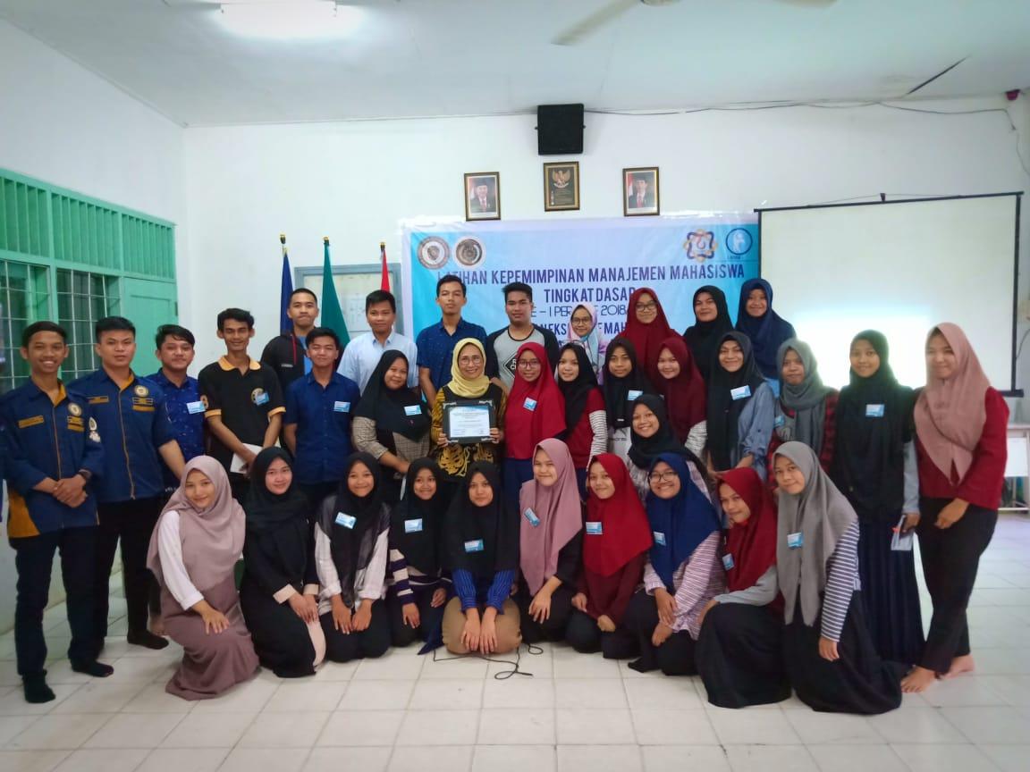Hetifah: Sebagai Penerus Bangsa, Mahasiswa Harus Mampu Atasi Tantangan