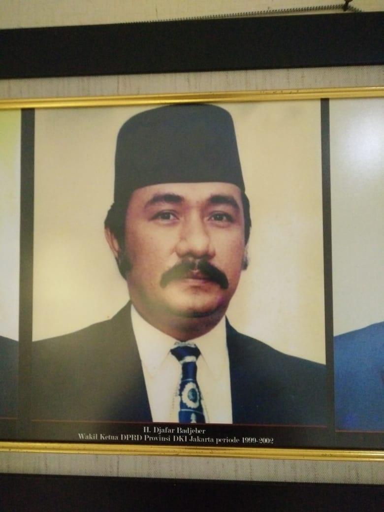 Djafar Badjeber: KPU Agar Tinjau Ulang Debat Capres – Cawapres