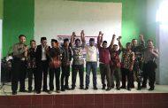 H-1 Beberapa Pemilih Pilkades Desa Karangrejo Belum dapat Kartu Undangan Pencoblosan