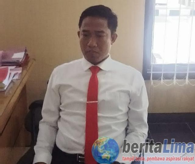 Pencuri Bilik Suara Ternyata Pegawai KPU Bondowoso