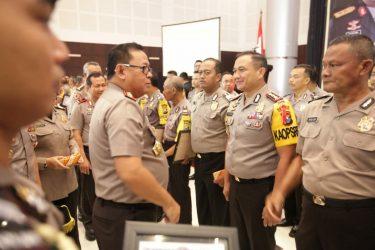 Polresmalang Polsek Hukrim Kriminal Polri Malang Kabupaten Beritalima Com