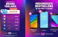 Penutupan Tahun 2018, Realme Telah Menjadi Game Changer di Pasar Smartphone Tanah Air