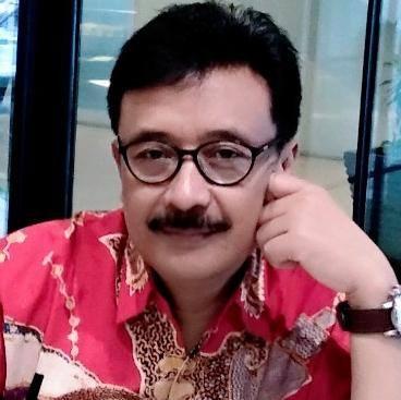 Aku Bermimpi Indonesia Jaya di Tangan SMI