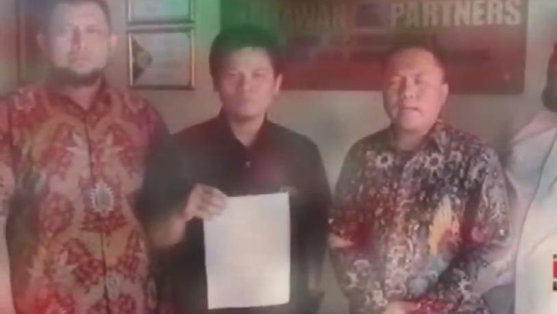 Gegara Lapor Dugaan Mobilisasi Kampanye Ketua RT di Bandar Lampung Dipecat Lurah
