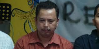 Soal Pembataian di Papua, IPW: Jokowi Perlu Minta Maaf dan Copot Kapolda