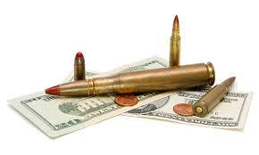 """Aspek Hukum dan Kesiapan SDM Dalam """"Countering Terrorist Financing"""""""