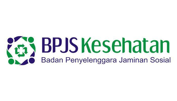BPJS Kesehatan Jelaskan Aturan Main Urun Biaya dan Selisih Biaya JKN-KIS