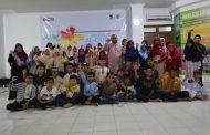 Dompet Dhuafa Pendidikan Kembali Ajak Hafalkan Quran Dengan Metode Hipnosis