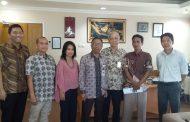 Pengusaha Korea Selatan siap gandeng IPI, Pemanfaatan barang bekas di Indonesia