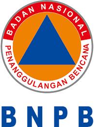 Presiden Akan Lantik Kepala BNPB