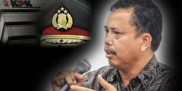 IPW Sesalkan Langkah Jajaran Kepolisan Tangani Kasus Hoaks