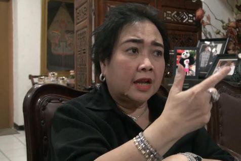 Jubir Tegaskan Kasus Kondotel di Kota Batu Rachmawati Juga Korban