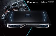 Pertama di Indonesia, Rangkaian Laptop Gaming dengan Prosesor AMD Ryzen