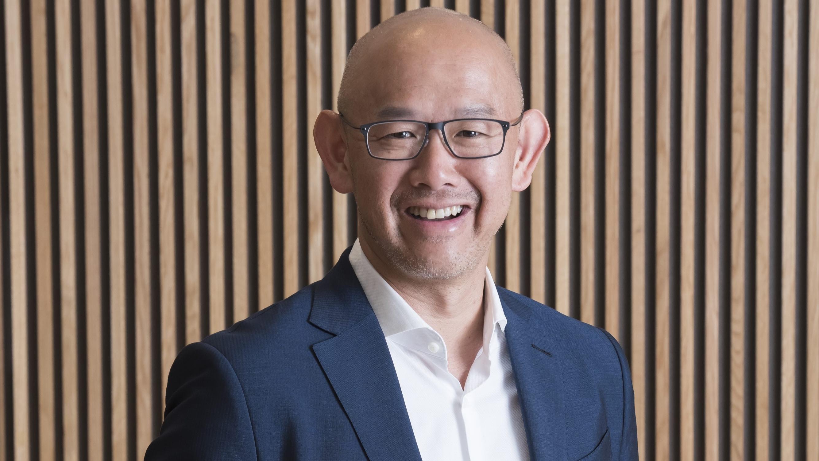 Crown Group Yakin Pasar Properti Australia Kedepan Cerah, Ini Argumennya